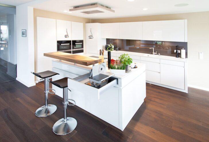Medium Size of Kücheninseln Ikea Kche Kochinsel Google Suche Mit Bildern Kchen Design Betten Bei Küche Kosten Sofa Schlaffunktion Kaufen Modulküche Miniküche 160x200 Wohnzimmer Kücheninseln Ikea