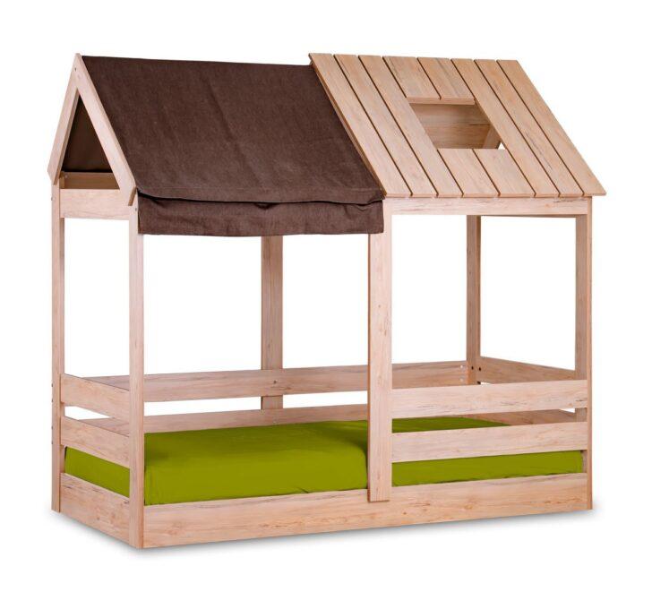 Medium Size of Hausbett Foresters Hut 100x200 Online Kaufen Furnart Bett Weiß Betten Wohnzimmer Hausbett 100x200