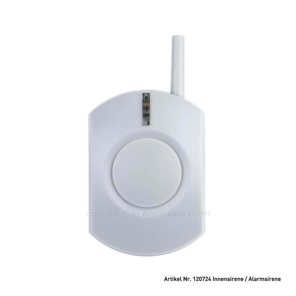 Full Size of Protron W20 App Bedienungsanleitung Smart Home Alarmanlage Proton Funk Gsm Gprs Wlan Sirene Sms Wohnzimmer Protron W20
