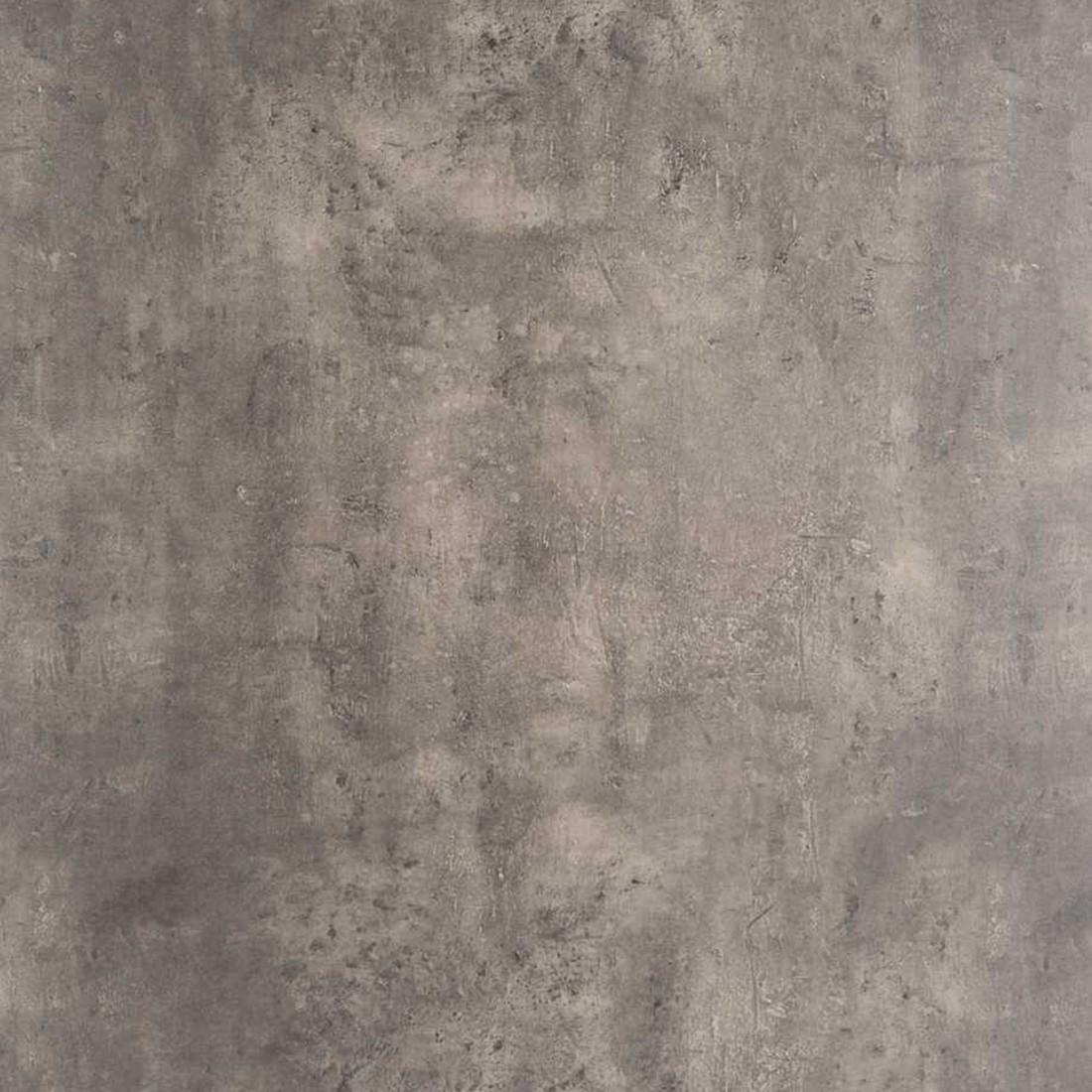 Full Size of Stern Jubi Loungeecke 5 Teilig Geflecht Mit Beistelltisch Wohnzimmer Stern Jubi Loungeecke 5 Teilig Geflecht