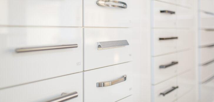 Medium Size of Alle Griffe Im Berblick Nobilia Kchen Küche Einbauküche Wohnzimmer Nobilia Preisliste