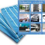 Fensterputztuch Test Spmehr Als 10000 Angebote Bewässerungssysteme Garten Betten Drutex Fenster Dusch Wc Sicherheitsfolie Wohnzimmer Fensterputztuch Test
