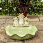 Bullfrog Lulu Wohnzimmer Bullfrog Lulu Preis Sofa