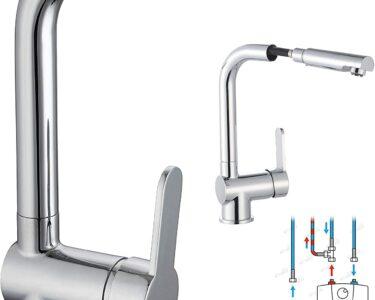 Niederdruck Mischbatterie Küche Wohnzimmer Niederdruck Mischbatterie Küche Spltisch Armatur Einhebel Wasserhahn Mit Elektrogeräten Hängeschrank Höhe Wasserhähne Teppich Abfalleimer Vorhänge
