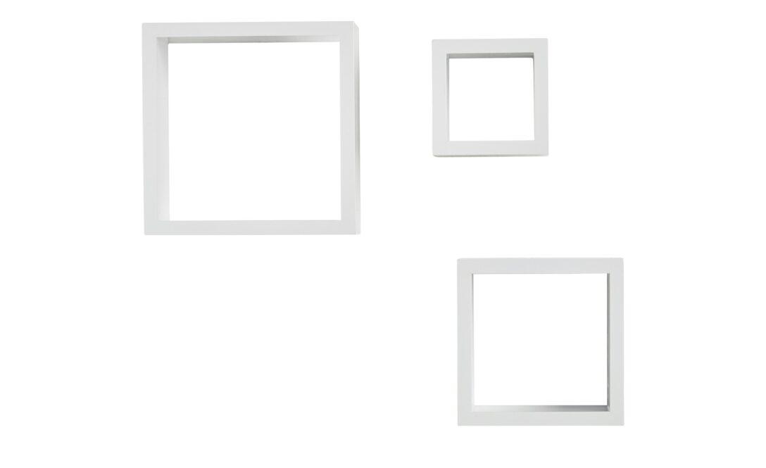 Large Size of Cube Regal Weiß Hochglanz Wandregal String Pocket Dachschräge Holz Schlafzimmer Günstig Regale Nach Maß Kaufen Mit Türen Bad Hängeschrank Küche Grau Wohnzimmer Cube Regal Weiß Hochglanz