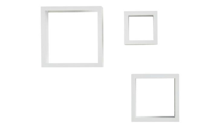 Medium Size of Cube Regal Weiß Hochglanz Wandregal String Pocket Dachschräge Holz Schlafzimmer Günstig Regale Nach Maß Kaufen Mit Türen Bad Hängeschrank Küche Grau Wohnzimmer Cube Regal Weiß Hochglanz