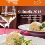 Küche Zu Verschenken Saarland Wohnzimmer Kulinarisches Saarland 2015 By Tourismus Zentrale Unterschränke Küche Hängeschrank Glastüren Laminat Hängeschränke Segmüller Barhocker