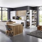 Nobilia Küche Einbauküche Ottoversand Betten Wohnzimmer Nobilia Sand