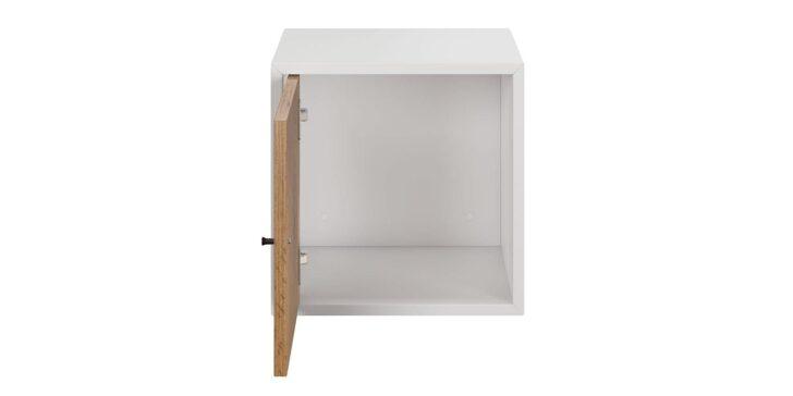 Medium Size of Livarno Living Combine Modulregal Mit Tr Wei Hirnholz 38x38 Wohnzimmer Combine Modulregal