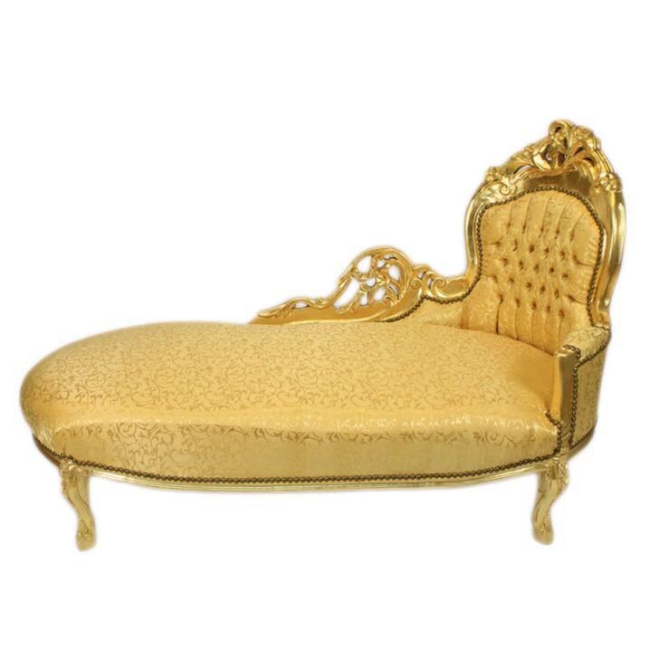 Medium Size of Recamiere Barock Rot Diplomatie Chaiselongue Boudoir Casa Padrino Gold Muster Mbel Bett Sofa Mit Wohnzimmer Recamiere Barock