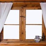 Bonprix Gardinen Querbehang Wohnzimmer Bonprix Gardinen Querbehang Für Wohnzimmer Küche Schlafzimmer Die Scheibengardinen Fenster Betten