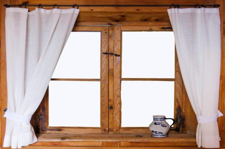 Medium Size of Bonprix Gardinen Querbehang Für Wohnzimmer Küche Schlafzimmer Die Scheibengardinen Fenster Betten Wohnzimmer Bonprix Gardinen Querbehang