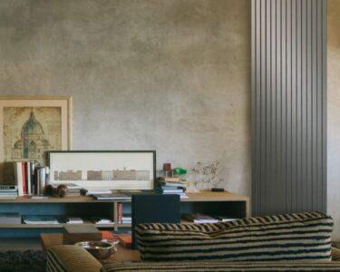 Vasco Heizkörper Wohnzimmer Vasco Carre Vertikal Cpvn2 Zb Bauhhe 1800mm Badsternde Heizkörper Badezimmer Elektroheizkörper Bad Für Wohnzimmer