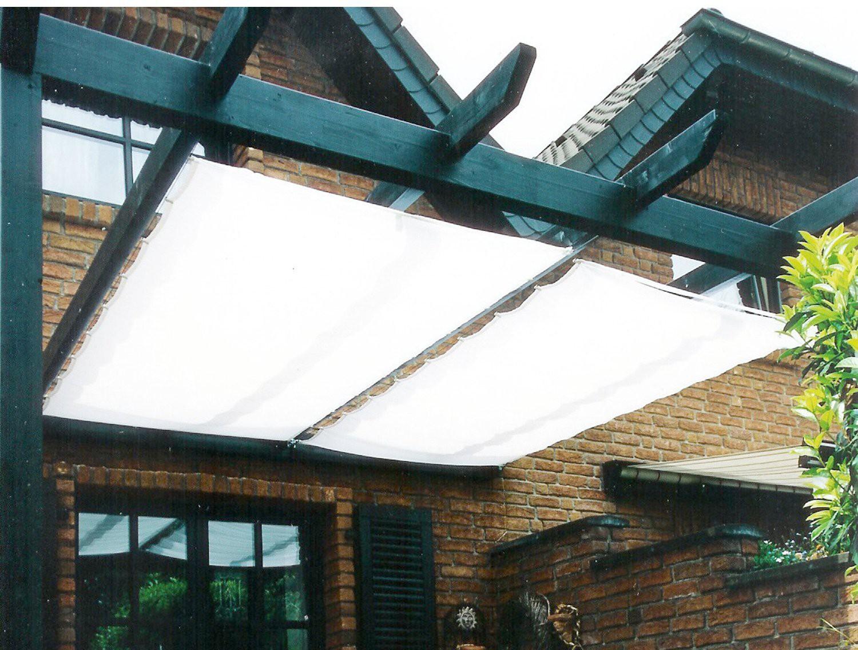 Full Size of Paravent Balkon Hornbach Peddy Shield Viereck Sonnensegel Ab 29 Garten Wohnzimmer Paravent Balkon Hornbach