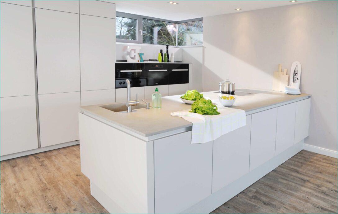 Large Size of Nobilia Preisliste Preise Kchen Und Fronten Einbauküche Küche Wohnzimmer Nobilia Preisliste