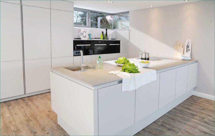 Medium Size of Nobilia Preisliste Preise Kchen Und Fronten Einbauküche Küche Wohnzimmer Nobilia Preisliste
