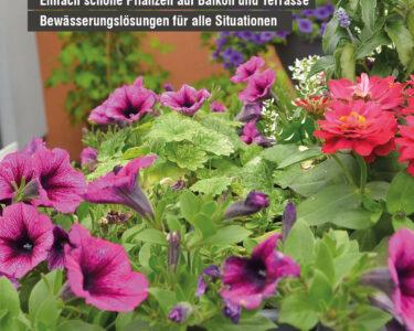 Bewässerung Balkon Wohnzimmer Bewässerung Balkon Dvs Beregnung Beste Bewsserung Fr Ihren Garten Bewässerungssysteme Bewässerungssystem Test Automatisch