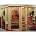 Saunaholz Kaufen Obi Karibu Premium Sauna Martha Mit Eckeinstieg Fenster Nobilia Küche Immobilienmakler Baden Mobile Regale Einbauküche Immobilien Bad Wohnzimmer Saunaholz Obi