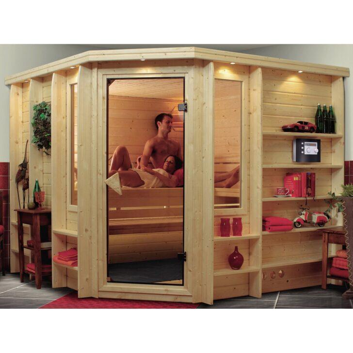 Medium Size of Saunaholz Kaufen Obi Karibu Premium Sauna Martha Mit Eckeinstieg Fenster Nobilia Küche Immobilienmakler Baden Mobile Regale Einbauküche Immobilien Bad Wohnzimmer Saunaholz Obi