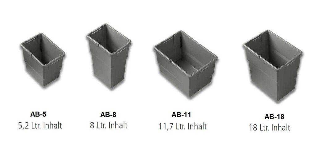 Large Size of Nolte Abfalleimer Versandkostenfrei Kchen Geisler Müllsystem Küche Wohnzimmer Häcker Müllsystem