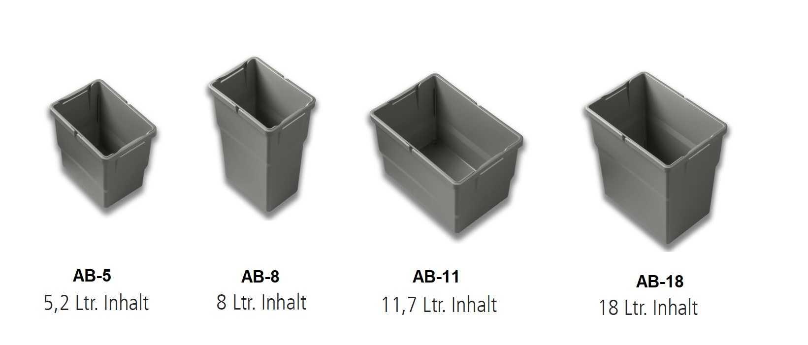 Full Size of Nolte Abfalleimer Versandkostenfrei Kchen Geisler Müllsystem Küche Wohnzimmer Häcker Müllsystem