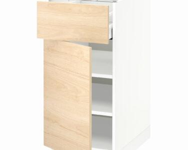 Eckunterschrank Küche 60x60 Ikea Wohnzimmer Eckunterschrank Küche 60x60 Ikea Kche Eckschrank Rondell Valdolla Einbauküche Gebraucht Hängeschrank Eiche Hell Wandverkleidung Landhausküche Miniküche