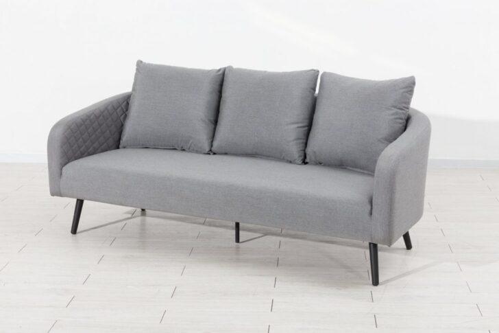 Medium Size of Stern Jubi Loungeecke 5 Teilig Geflecht Outdoor Sofa Wetterfest Couch Ikea Lounge 5 Wohnzimmer Stern Jubi Loungeecke 5 Teilig Geflecht