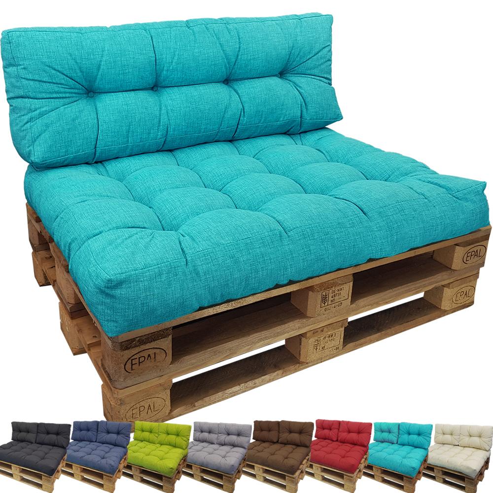Full Size of Couch Ratenzahlung Mit Schufa Ohne Sitzkissen Sofa 2 Sitzig Leder Cognac Old Bett Bettkasten 180x200 Aufbewahrung Mitarbeitergespräche Führen L Wohnzimmer Couch Ratenzahlung Mit Schufa