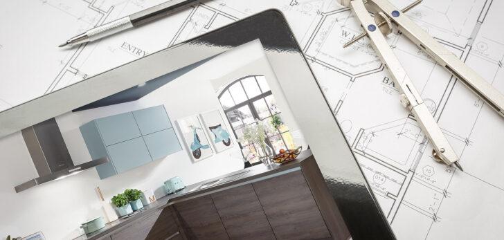 Medium Size of Nobilia Preisliste Praktische Planungstools Kchen Küche Einbauküche Wohnzimmer Nobilia Preisliste