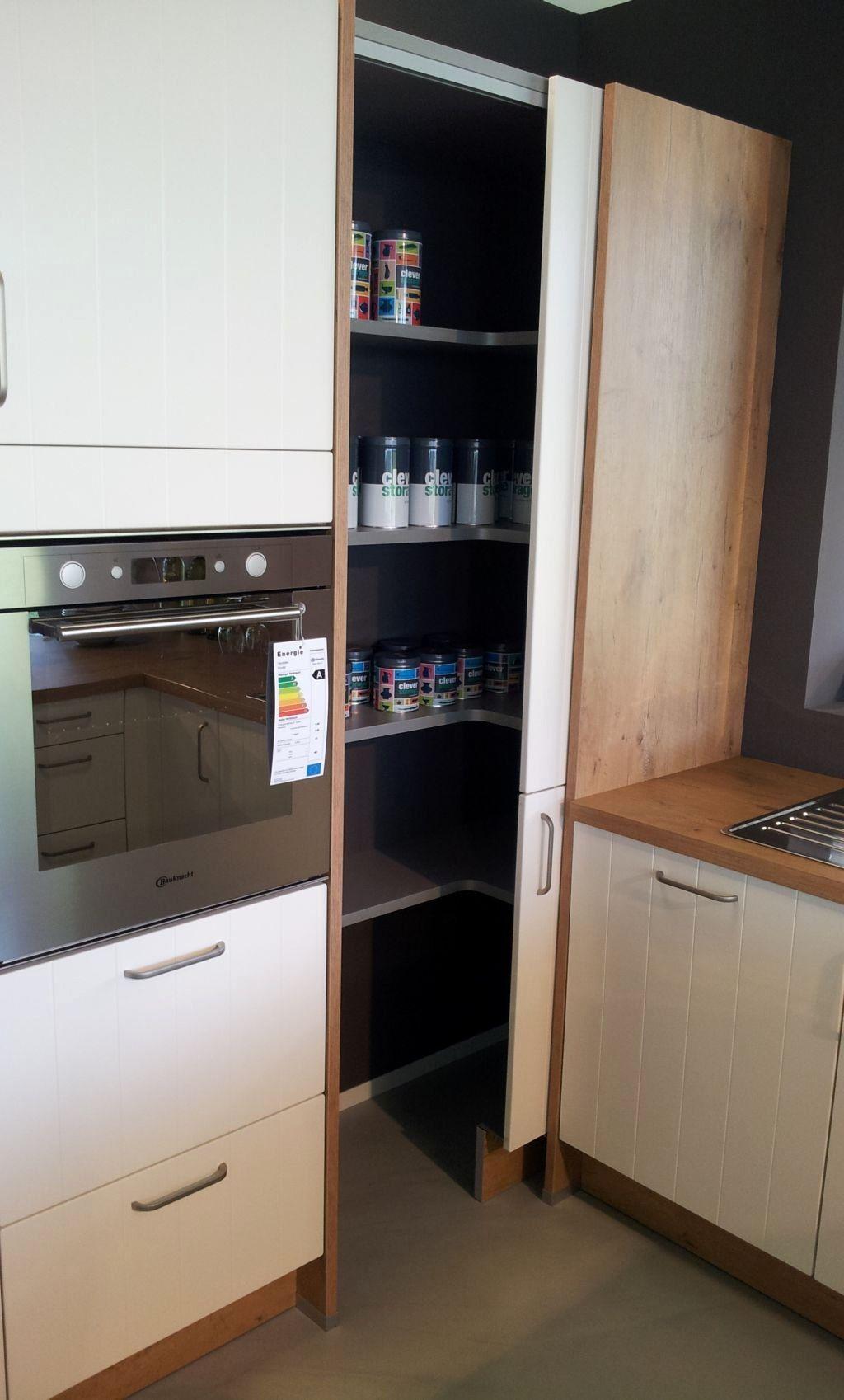 Eckschrank Küche Einbruchschutz Fenster Nachrüsten Einbruchsicher Schlafzimmer Zwangsbelüftung Sicherheitsbeschläge Bad