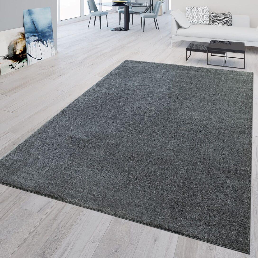 Large Size of Teppich Waschbar Schlafzimmer Wohnzimmer Teppiche Für Küche Steinteppich Bad Badezimmer Esstisch Wohnzimmer Teppich Waschbar