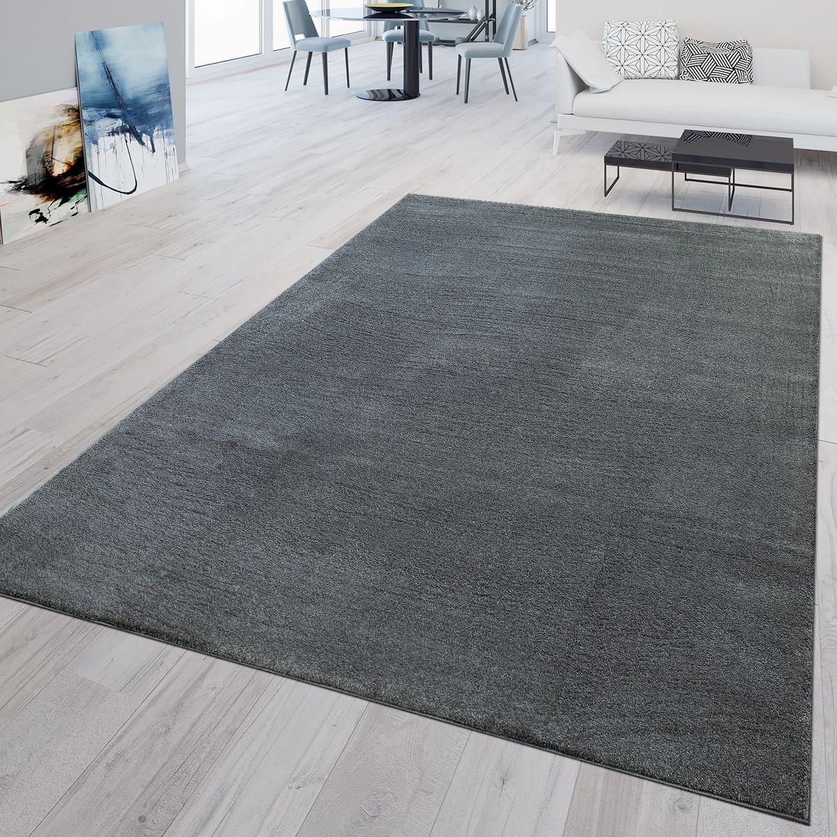 Full Size of Teppich Waschbar Schlafzimmer Wohnzimmer Teppiche Für Küche Steinteppich Bad Badezimmer Esstisch Wohnzimmer Teppich Waschbar