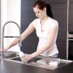 Prowin Hochglanz Wohnzimmer Prowin Allesknner Youtube Küche Grau Hochglanz Weiß Regal Weiss Einbauküche Bad Kommode Hängeschrank Wohnzimmer Badezimmer Hochschrank