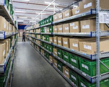 Regalsystem Keller Metall Wohnzimmer Regalsystem Keller Metall Regalsysteme Ikea Regale Meta Regalbau Gmbh Co Kg Regal Weiß Bett Für