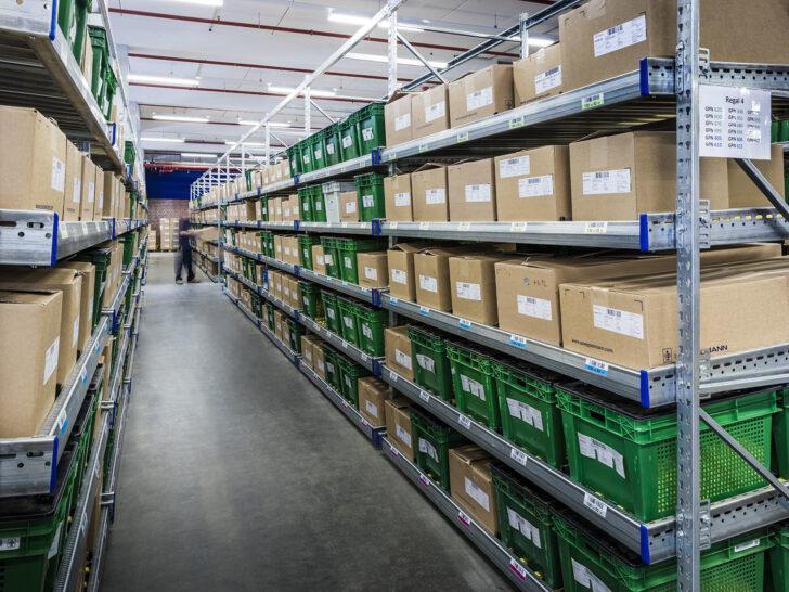 Medium Size of Regalsystem Keller Metall Regalsysteme Ikea Regale Meta Regalbau Gmbh Co Kg Regal Weiß Bett Für Wohnzimmer Regalsystem Keller Metall