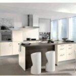 Pino Küchenzeile Kche Youtube Pinolino Bett Küche Wohnzimmer Pino Küchenzeile