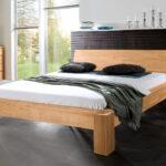 Komplettbett 180x220 Bett 120x200 Mit Matratze Und Lattenrost Massiv Betten Wohnzimmer Komplettbett 180x220
