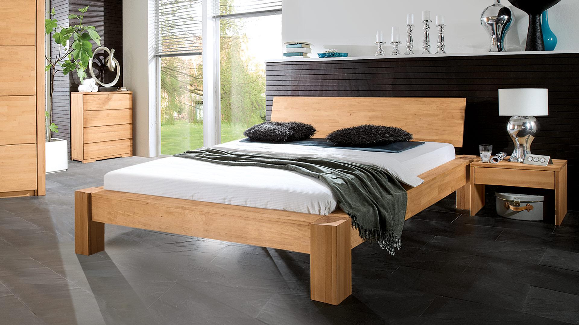 Full Size of Komplettbett 180x220 Bett 120x200 Mit Matratze Und Lattenrost Massiv Betten Wohnzimmer Komplettbett 180x220