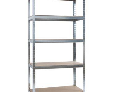 Regalsystem Keller Metall Wohnzimmer Regalsystem Keller Metall Regalsysteme Regale Ikea Regal Für Bett Weiß