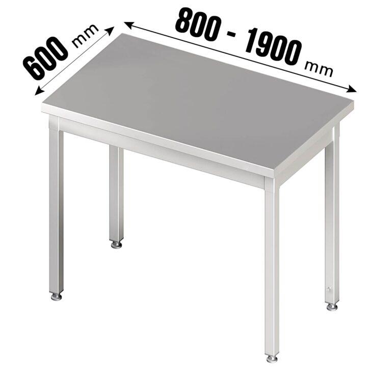 Medium Size of Edelstahlmbel Sofort Und Einfach Hier Kaufen Gastro Billig Wohnzimmer Gastronomie Edelstahlmöbel