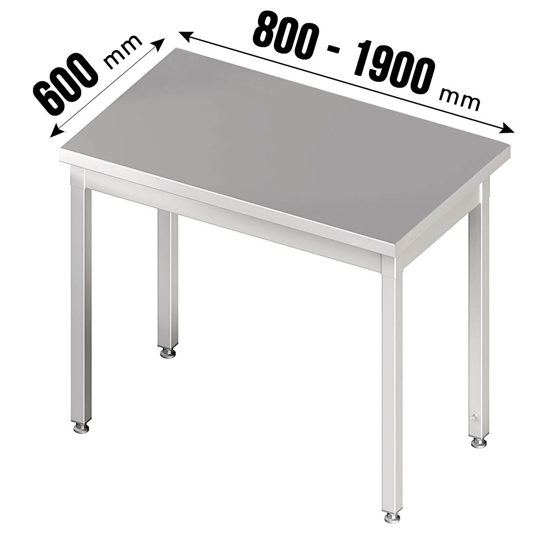 Full Size of Edelstahlmbel Sofort Und Einfach Hier Kaufen Gastro Billig Wohnzimmer Gastronomie Edelstahlmöbel