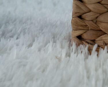 Teppich Waschbar Wohnzimmer Teppich Für Küche Steinteppich Bad Wohnzimmer Esstisch Teppiche Schlafzimmer Badezimmer