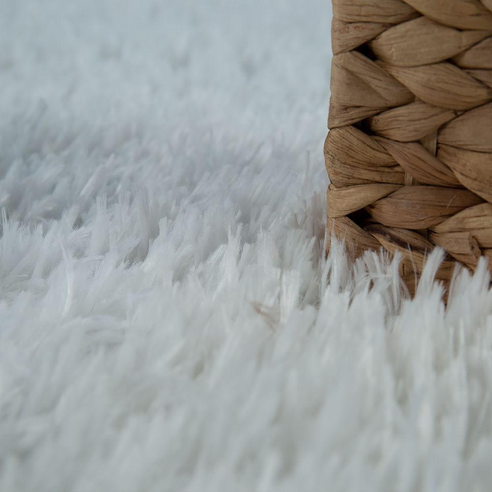 Full Size of Teppich Für Küche Steinteppich Bad Wohnzimmer Esstisch Teppiche Schlafzimmer Badezimmer Wohnzimmer Teppich Waschbar