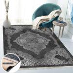 Teppich Waschbar Tepiche Fr Wohnzimmer Küche Schlafzimmer Für Esstisch Bad Badezimmer Teppiche Steinteppich Wohnzimmer Teppich Waschbar