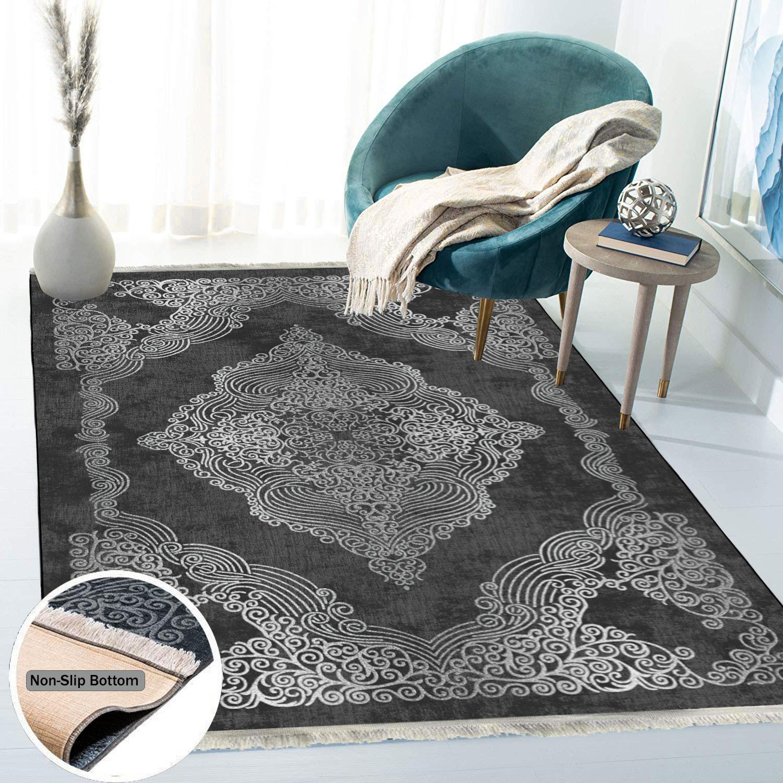 Full Size of Teppich Waschbar Tepiche Fr Wohnzimmer Küche Schlafzimmer Für Esstisch Bad Badezimmer Teppiche Steinteppich Wohnzimmer Teppich Waschbar