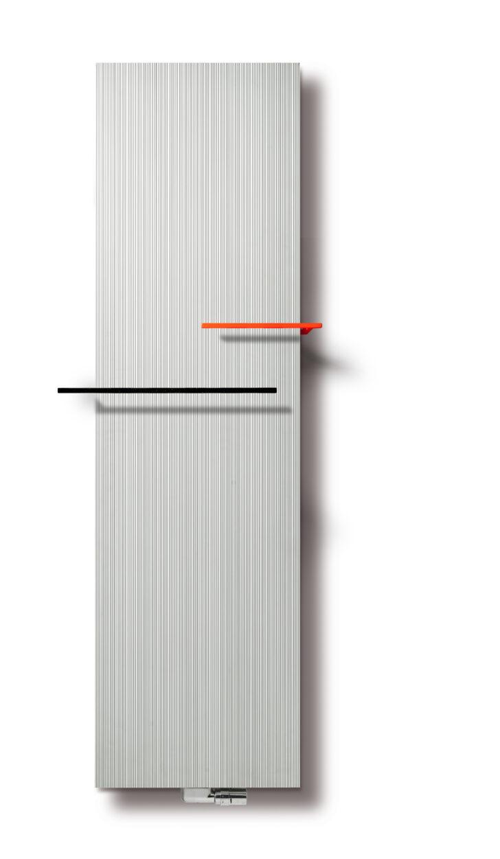 Medium Size of Group Heizkörper Bad Für Wohnzimmer Elektroheizkörper Badezimmer Wohnzimmer Vasco Heizkörper