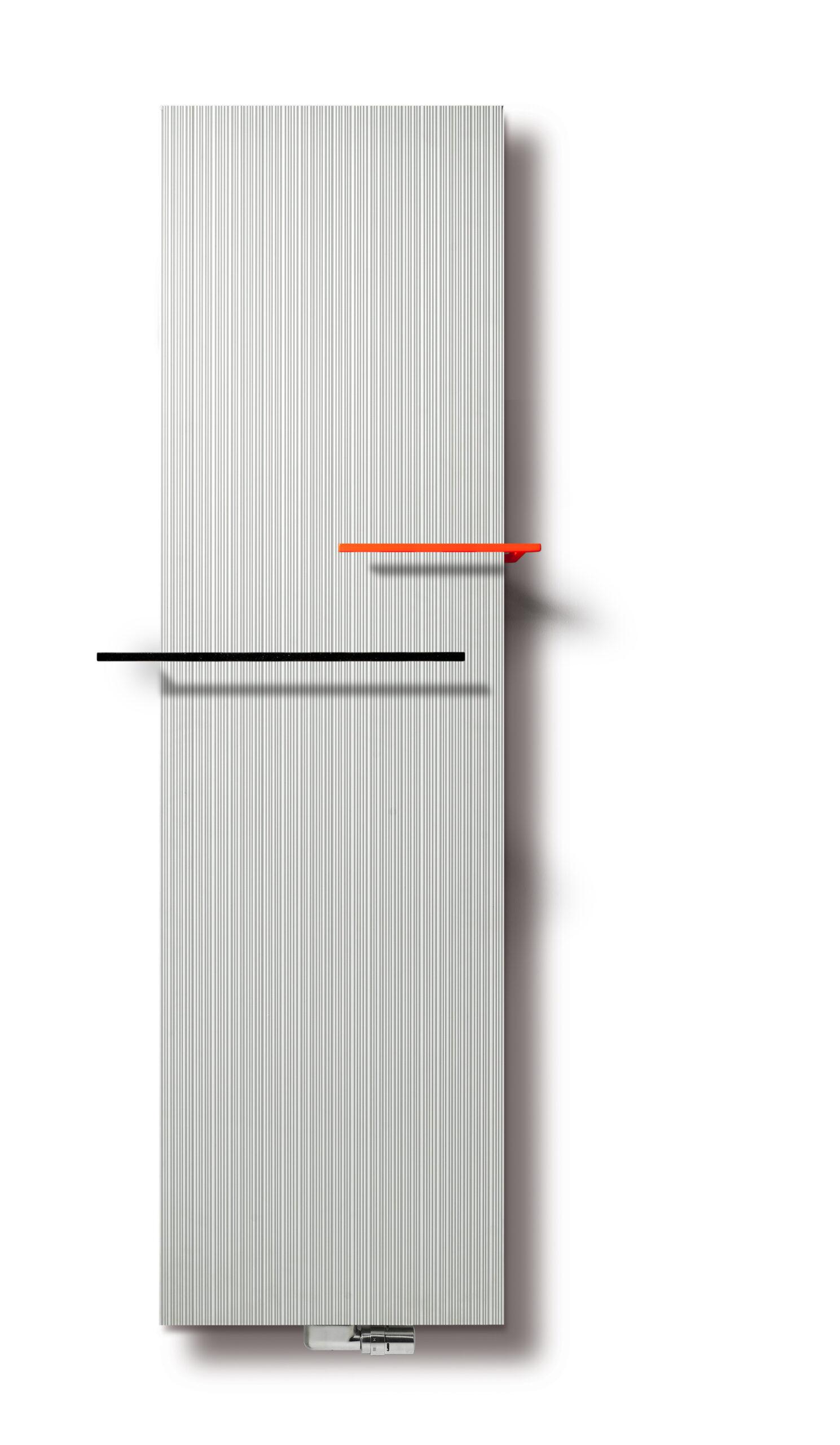 Full Size of Group Heizkörper Bad Für Wohnzimmer Elektroheizkörper Badezimmer Wohnzimmer Vasco Heizkörper