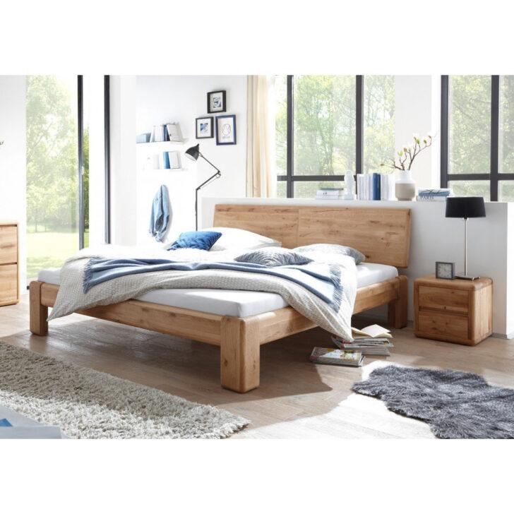 Medium Size of Komplettbett 180x220 Verona Bett Wildeiche Massiv Gelt Berlnge Gnstig Im Wohnzimmer Komplettbett 180x220