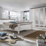 Kleiderschrank Real Wohnzimmer Kleiderschrank Lugano Pinie Teilmassiv Taupe 5 Trig 3 Schubksten Regal Mit