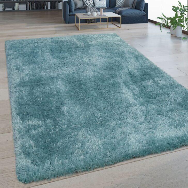 Medium Size of Teppich Waschbar Hochflor Wohnzimmer Shaggy Flokati Optik Für Küche Bad Badezimmer Teppiche Schlafzimmer Esstisch Steinteppich Wohnzimmer Teppich Waschbar